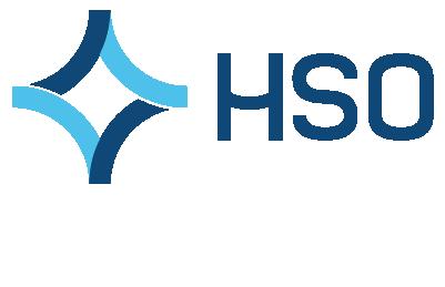 HSO Hospital de Servicios Odontológicos